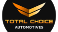 Total Choice Automotives