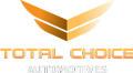 Total Choice Automotives