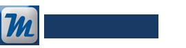 mechanicnet-logo